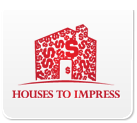 Houses To Impress